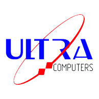 Ultra Computers
